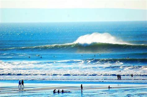 croyde beach surfing magicseaweed surf devon somerset south bristol coast north waves summer