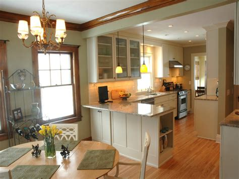 small kitchen dining ideas combining kitchen and dining room for spacious home