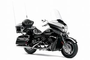 Yamaha Royal Star Venture S Specs - 2012  2013
