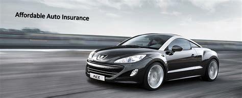 Maryland Cheap Auto Insurance Splash