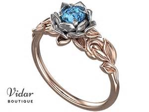 flower engagement ring best 25 topaz engagement rings ideas on pretty rings beautiful rings and jewelry rings