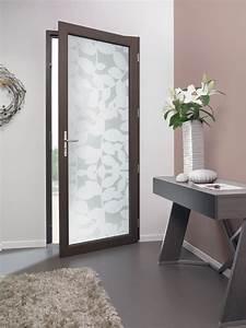 5 astuces pour amenager son entree lili in wonderland With vitrage pour porte d entrée