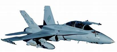 Hornet Fighter Jet Aircraft Fa Wikia Latest