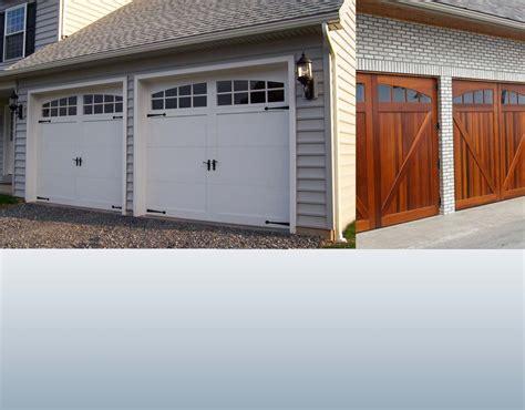 Garage Door Repair Livermore Ca by Valuemax Garage Door Repair Livermore Garage Door Repair