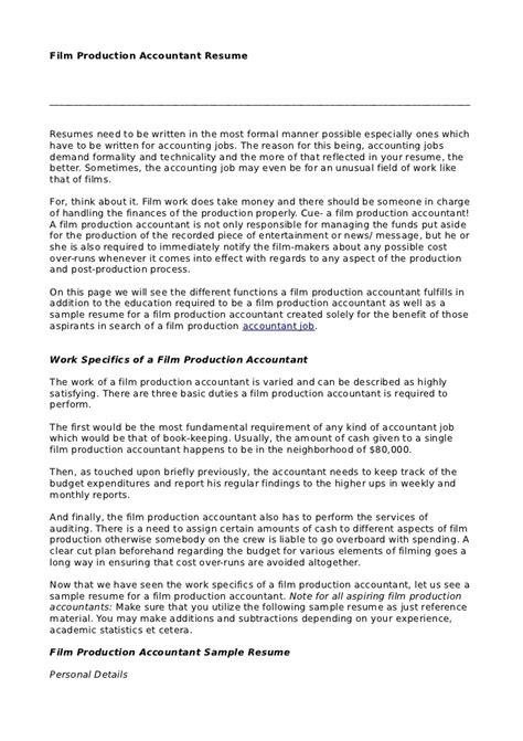 Interaction Designer Resume by Faq Best Essay Writing Service Usa Uk Australia