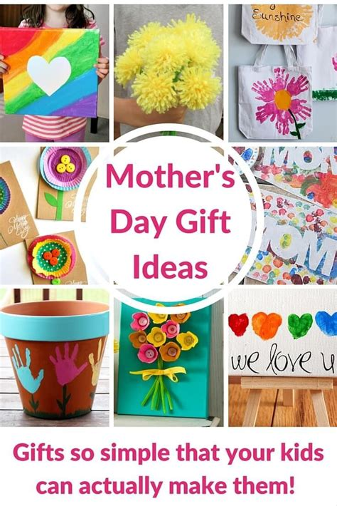 mothers day baskets 198 best 39 s day gift ideas images on