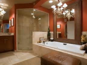 popular new bathroom ideas