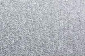 Metallic Farben Für Die Wand : q2 folie f r m bel und wand metallic geb rstetes silber ~ Markanthonyermac.com Haus und Dekorationen