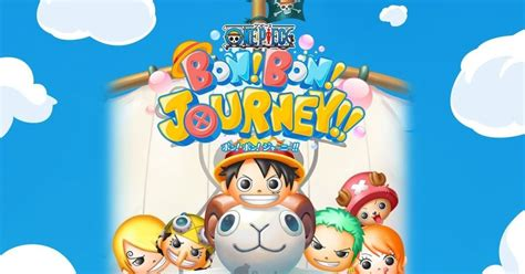 piece bon bon journey mod apk  unlimited