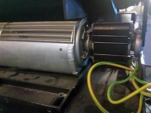 Forum Climatisation : forum climatisation bricovid o probl me climatiseur monobloc windy 5 hp ventilateur en panne ~ Gottalentnigeria.com Avis de Voitures