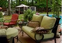 perfect patio decorating ideas design Art Van Outdoor Furniture for Perfect Patio Furnitures ...