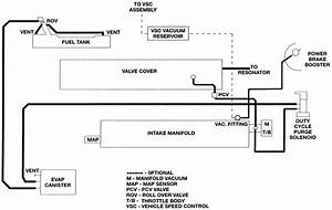 1998 Plymouth Voyager Brake Line Diagram 24129 Getacd Es