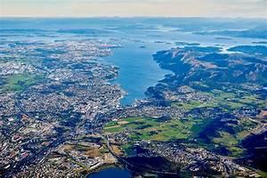 Kjop Dianabol Online Uten Resept I Stavanger Norge