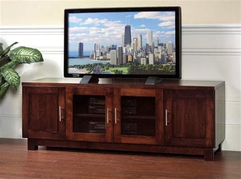 TV Stands For Flat Screens: Unique LED TV Stands