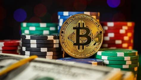 While bitcoin is definitely safe to use, its legality depends on where you are in the world, who you are, and what you're doing with it. The Legality of Bitcoin Gambling: How Crypto is Regulated Online? - Benchmark Monitor