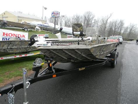 Seaark Jet Drive Boats For Sale by Center Console Jet Boats Boats For Sale