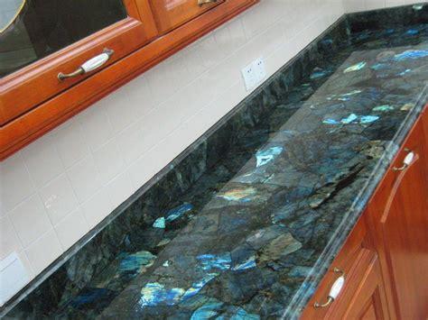 labradorite countertop cost labradorite countertops for the home
