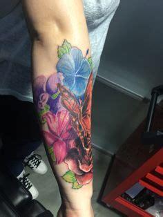 afbeeldingsresultaat voor sleeve onderarm vrouw tattoos