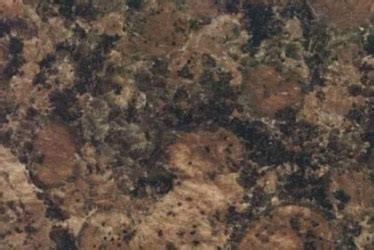 level granite countertops swatch colors quality