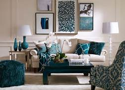 Living Room Inspiration Ideas of Living Room 1000 Ideas About Living Room Pictures On Pinterest Living Room