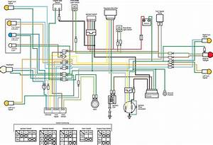 23 Complex Wiring Diagram Online For You   U0e21 U0e35 U0e23 U0e39 U0e1b U0e20 U0e32 U0e1e