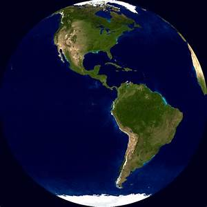 Earth's rotation - Wikipedia