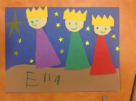three wise craft kindergarten sunday school miss 488 | b625ba382c468ed3e72be4524c0f03cd