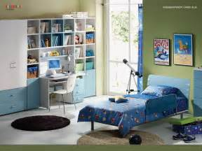 Bedrooms Decorating Ideas Awesome Bedroom Decorating Ideas Boys Design 1143
