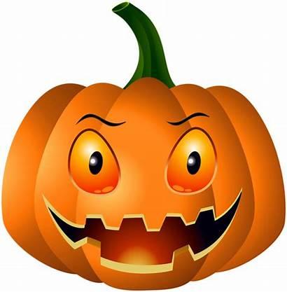 Halloween Pumpkin Clip Clipart Transparent Yopriceville