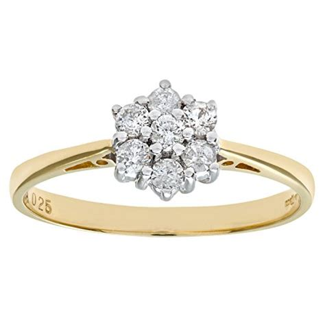 bijoux femme or