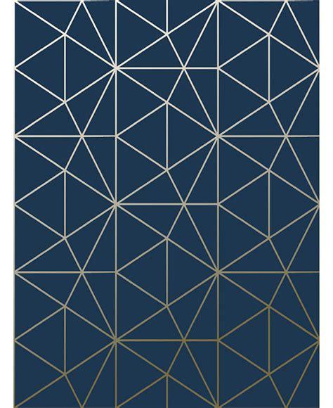 gold  royal blue wallpaper labzada wallpaper