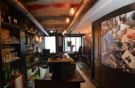 decorateur interieur aix en provence agencement et d 233 coration d int 233 rieur de restaurant 224 aix en provence