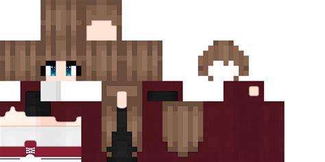 hd minecraft girl skins livingfurcom