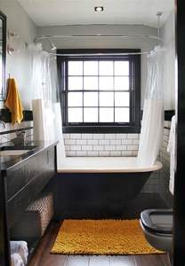 wall decor for bathroom ideas 97 stylish truly masculine bathroom décor ideas digsdigs