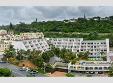 Umhlanga Cabanas – Vacation Management Services