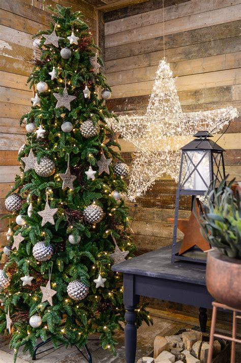 merry christmas decoration ideas decorative trends