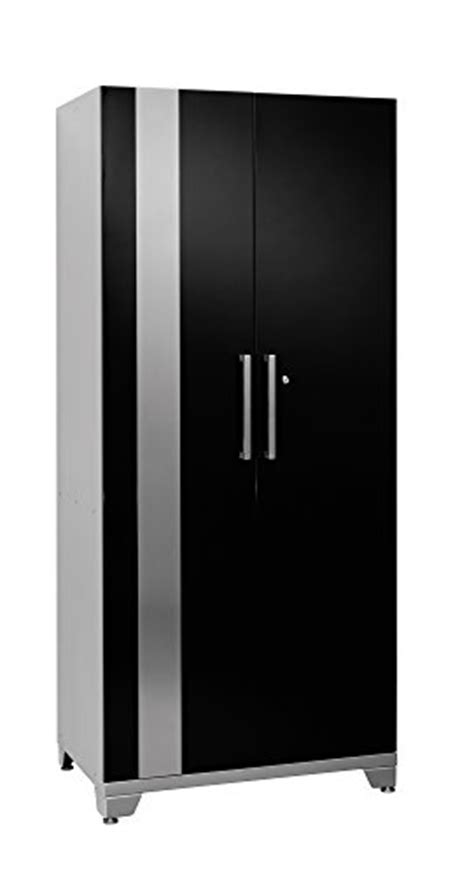 new age locker cabinet newage products performance series locker cabinet 75 by