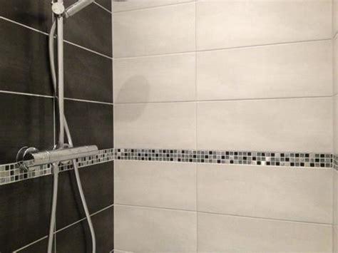 idee deco faience salle de bain decoration salle de bain blanche