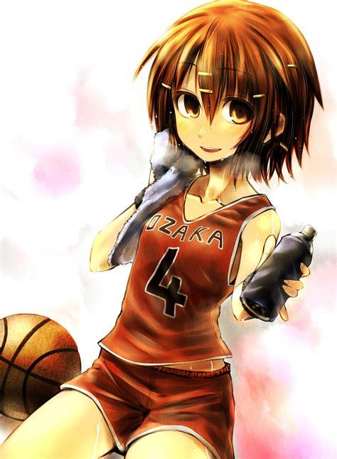 anime boy basketball basketball anime wallpaper 2204x3000 wallpoper