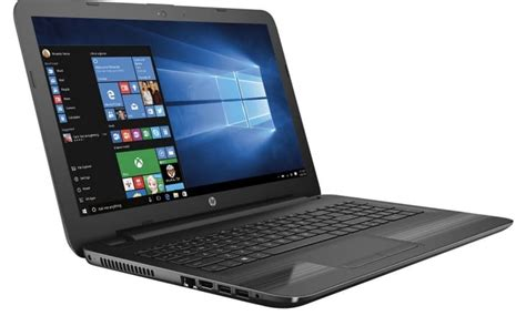 Dell Inspiron I35580954blk 156inch Laptop Review
