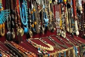 World Market Carpets by Photo Gallery Of Shopping In Madhya Pradesh Madhya