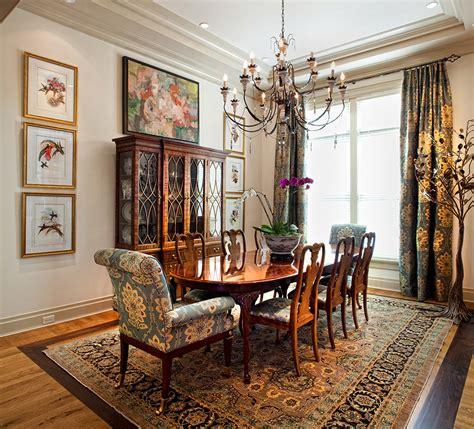 home interiors home palmetto bluff plantation cs interiors home