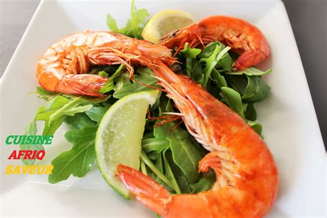 cuisine camerounaise recette de cuisine camerounaise gratuit 28 images