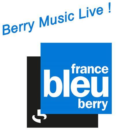 sancerre chambre d hotes concert berry live avec najar grégory jolivet le
