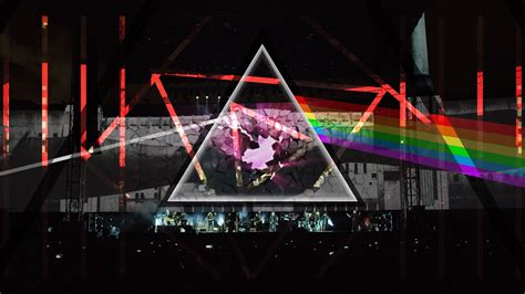 roger waters     ether