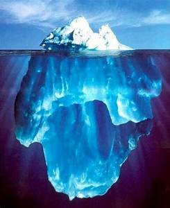 Iceberg Principle cv writing service hertfordshire creative writing websites that pay creative writing course paris