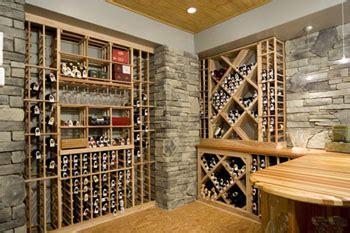 wine cellar cooling units  climatizing  cellar  wine