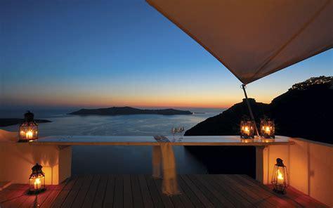 2017 conde nast traveler awards greek destinations among