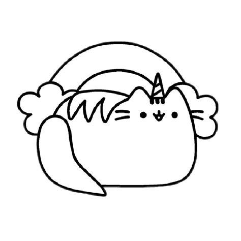 immagini di unicorni kawaii facili da disegnare unicorno disegno 100 originale 2019