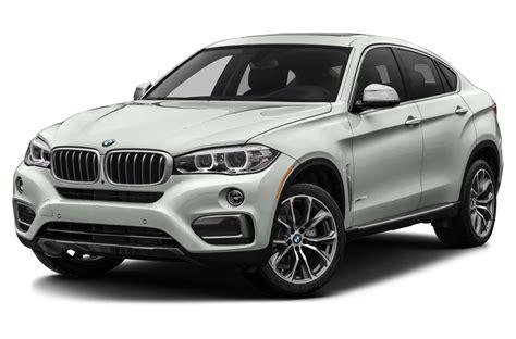 2015 Bmw X6  Price, Photos, Reviews & Features